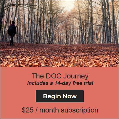 DOC-Journey-Button-c